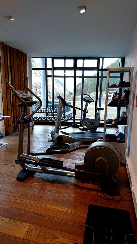 Fitnessbereich-1