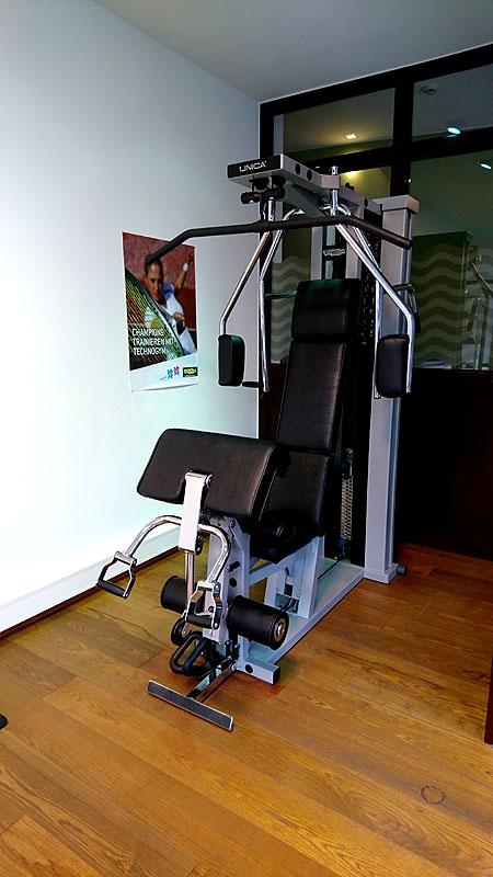 Fitnessbereich-2