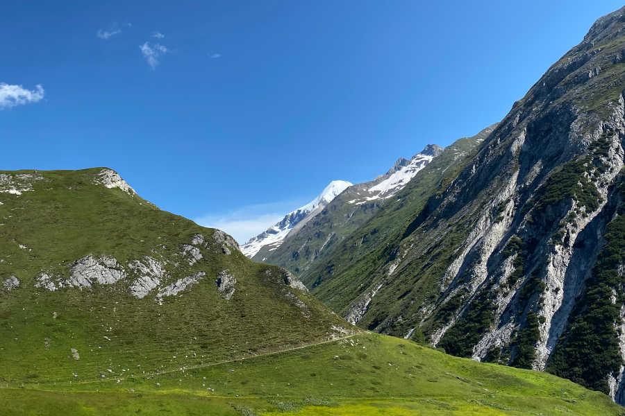 Angebote - Sommer - Osttirol's Glockner-Dolomiten Card_2