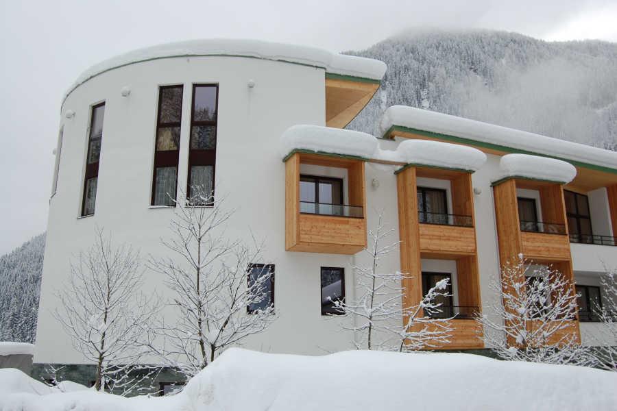 Angebote - Start - Winterpreise