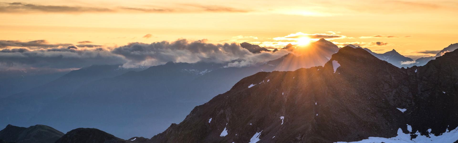 Freizeit - Sommer - Bergbahnen - Headerbild2