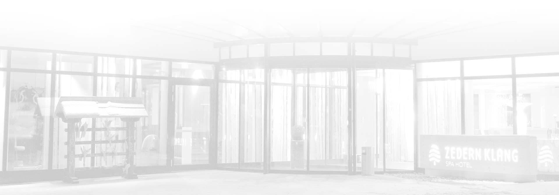 Hotel-Eingang-3-1920x670-Zede