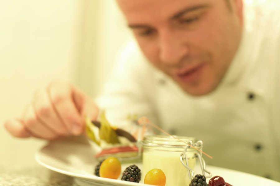 Kulinarium - Symbolfoto