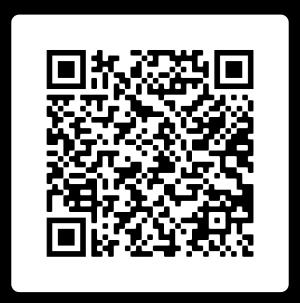 QR Code Gästemappe1