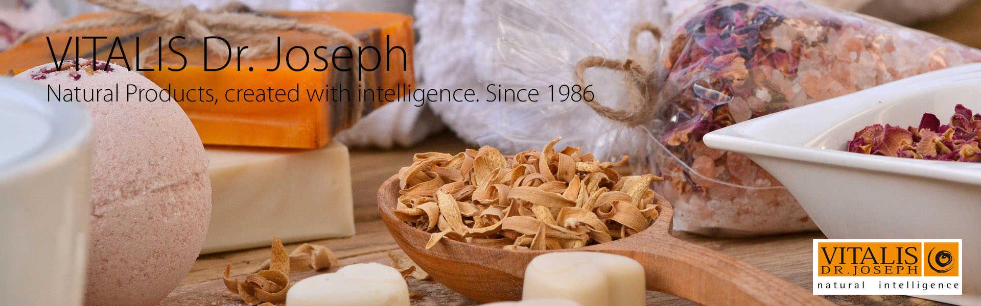 Wellness - Packung und Peeling - Headerbild