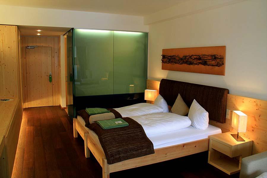 Zimmer-1-900x600