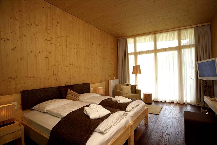 Zimmer-2-900x600