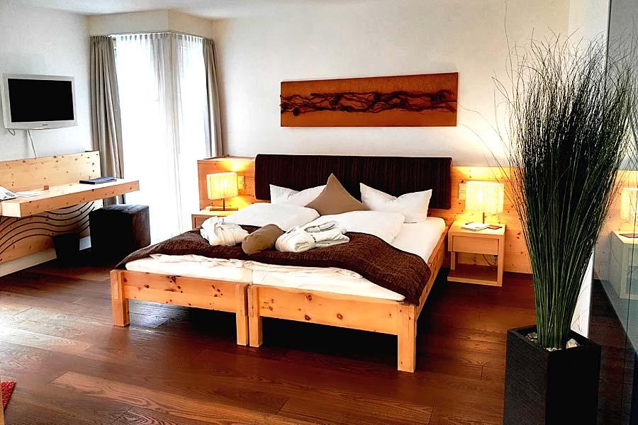 Zimmer-Schwarzach-Zedern Klang-900x600-1