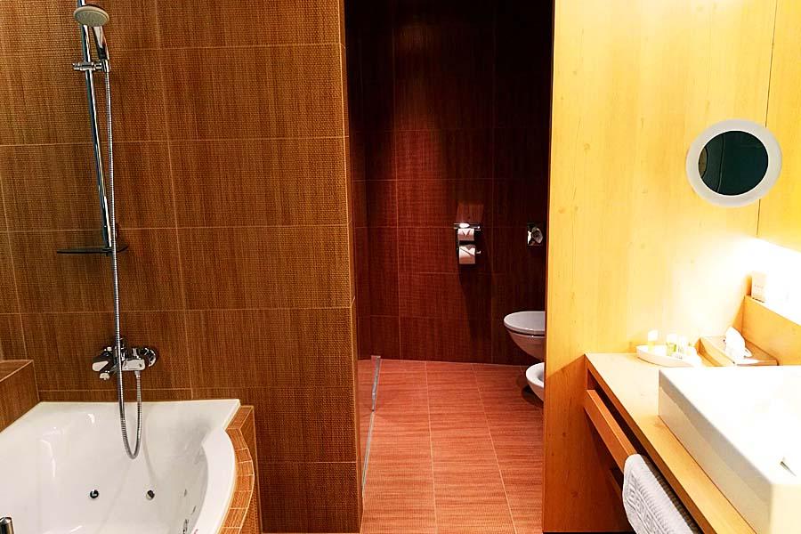 Zimmer-Schwarzach-Zedern Klang-900x600-2