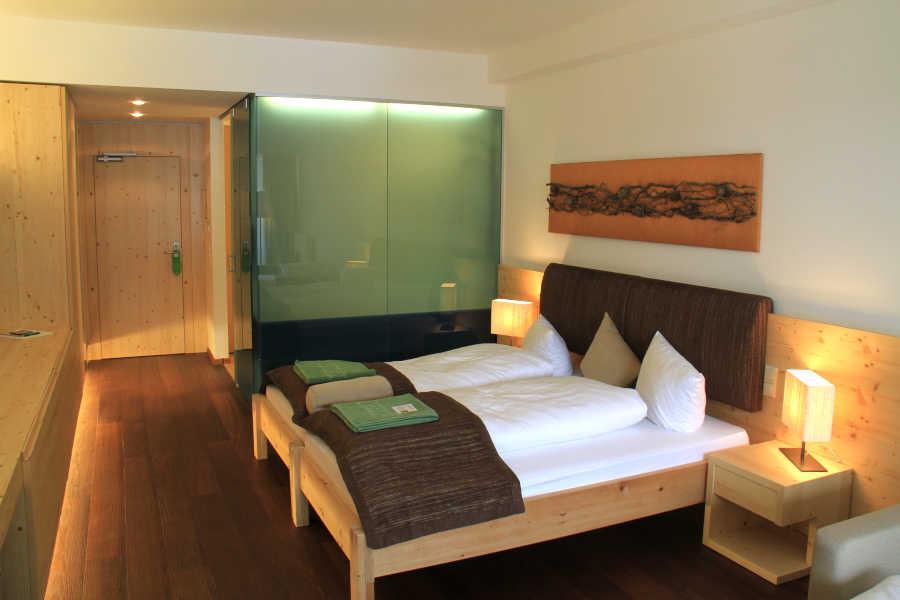 Zimmer - Zimmer Superior - Bild 4